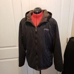 EUC Billabong Men's Coat